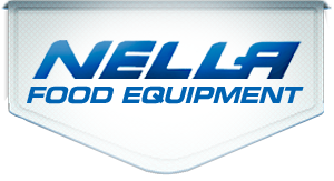 Nella Cutlery Food Equipment